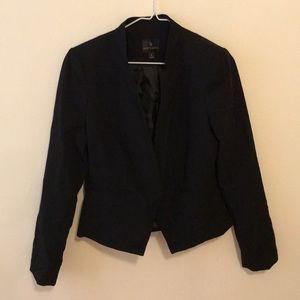 Small Worthington women's business jacket.